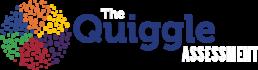 Quiggle Assessment Logo