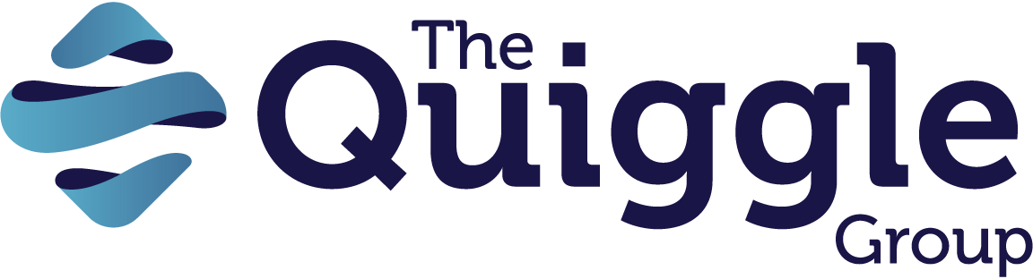 Quiggle Group Logo
